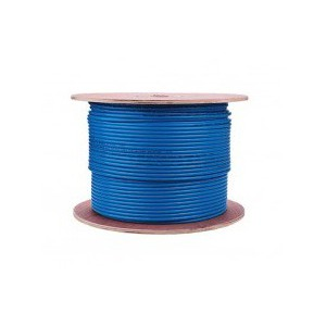 UltraLAN CAT6 Cable Solid UTP BC-305m