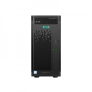 HPE 837826-421 Proliant ML10 Gen9 Intel G4400 Server