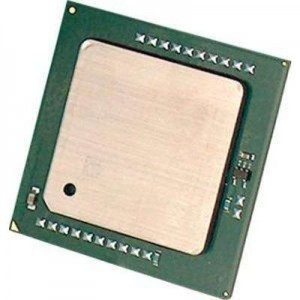 HPE DL60 Gen9 Intelョ Xeonョ Kit