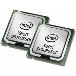HPE DL180 Gen9 Intelョ Xeonョ Processor Kit