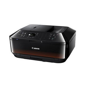 Canon PIXMA MX924 All-In-One Printer - Print, Scan, copy, Fax, Up to 4800dpi