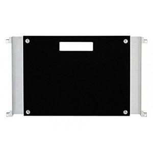 HPE ProLiant Ballast Option Kit