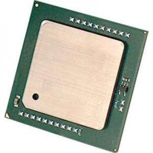 HPE  Processor Kit