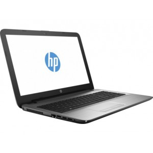 HP Notebook 250 G5