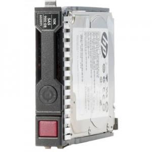 HPE 900GB 12G SAS 10K rpm SFF HotP SC Enterprise 3yr Warranty Hard Drive