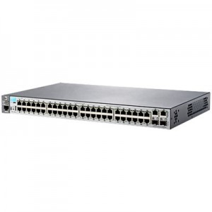 HPE Aruba Switch Lifetime warranty(Lim)
