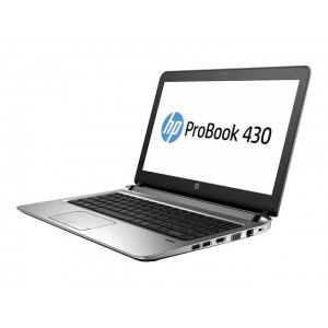 HP ProBook 430 G3 Series Notebook