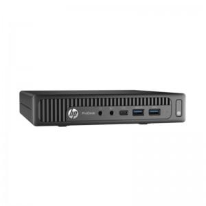 HP ProDesk 600 G2 DM Desktop PC