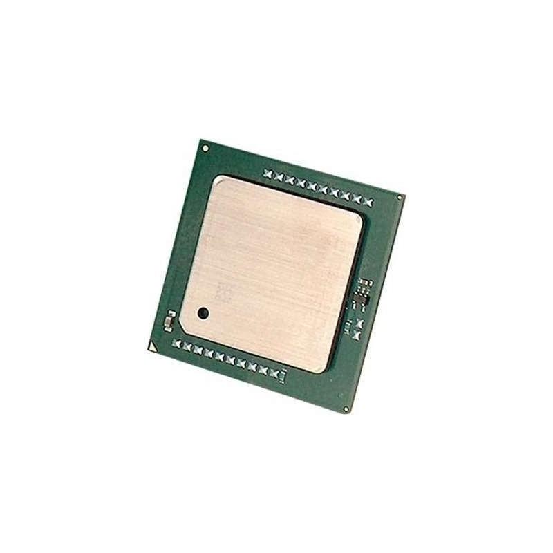 HPE DL360 Gen9 Intel Xeon E5-2600 v4 Processor - 818172-B21