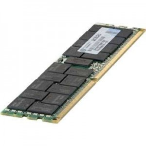 HPE 32GB 2Rx4 PC4-2133P-R Kit