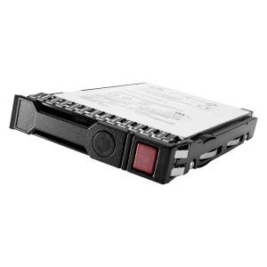 HPE 1.2TB Hard Drive