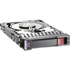 HPE 600GB 12G SAS 15K rpm LFF HotP SC Converter Enterprise 3yr Warranty Hard Drive