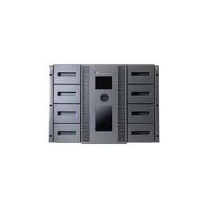 HPE StoreEver MSL Redundant Power Supply Upgrade Kit
