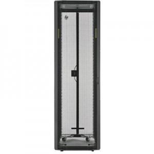 HPE 11642 1075mm Pallet Rack