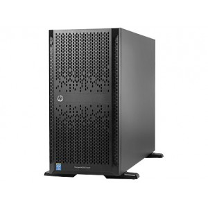 HPE Proliant ML350 Gen9 Tower Server