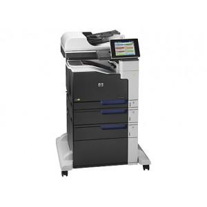 HP LaserJet Enterprise Printer