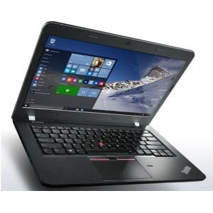Lenovo ThinkPad E460 Notebook