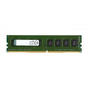 KINGSTON VALUERAM 4GB DDR4-2133 DIMM