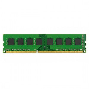 Kingston 32GB DDR4-2400MHz Reg ECC Module