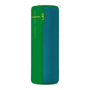 UE BOOM 2 Wireless Speaker - GreenMachine Edition (984-000555) - Retail Only