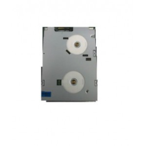 Dell PV LTO-5 Internal Tape Drive PE T430/T630 Cust Kit