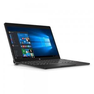 "Dell XPS 13 - 9360, Intel Core i7-7500U, 13.3"" UltraSharp QHD Notebook"