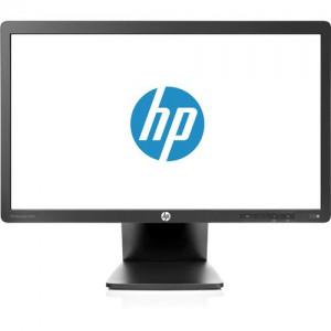 HP ELITE DISPLAY E201