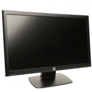 HP C9E49AS Prodisplay P221 21.5inch LED Monitor