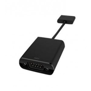 HP H3N50AA ElitePad Serial Cable Adapter