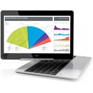 HP 810 I7-3687U 11.6 8GB/256GB SSD 3G W8DGW7P64