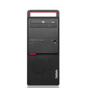Lenovo 10FW000DSA ThinkCentre M800 Desktop Computer