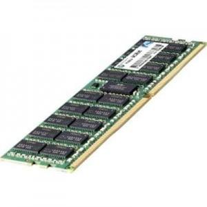 HPE 8GB   Standard Memory Kit (Non Smart)