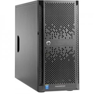 HPE Proliant ML150 Gen9 Server