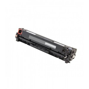 TONER FOR HP 305 PRO 300/400 BLACK