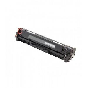 TONER FOR HP 305 PRO 300/400 BLACK