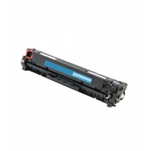 TONER FOR HP 305 PRO 300/400 CYAN