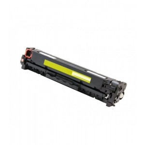 TONER FOR HP 305 PRO 300/400 YELLOW
