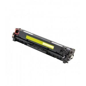 TONER FOR HP 305 PRO 300/400 YELLOW