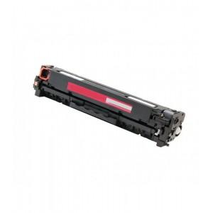 TONER FOR HP 305 PRO 300/400 MAGENTA