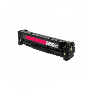 TONER FOR HP 304A CM2320/CP2027 MAGENTA