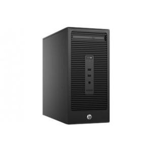HP Desktop 280 G2 MT Desktop