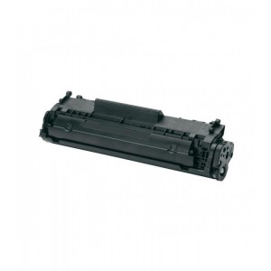 Astrum TONER FOR HP 12A 1000/3000 CANON C703 BL