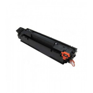Astrum TONER FOR HP 78A P1566/1606 CANON 728 BL