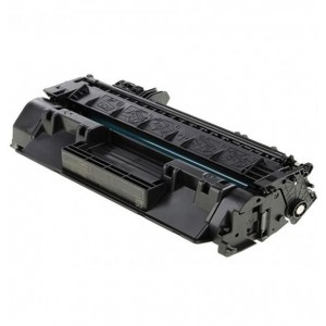 Astrum TONER FOR HP 80A PRO400/M425/M401 BLACK