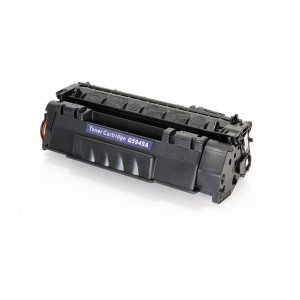 Astrum TONER FOR HP 49A / 53A 1160/1320/3390 C7