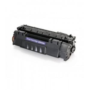 Astrum TONER FOR HP 49A / 53A 1160/1320/3390 C7