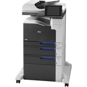 HP Color LaserJet Managed MFP M775fm
