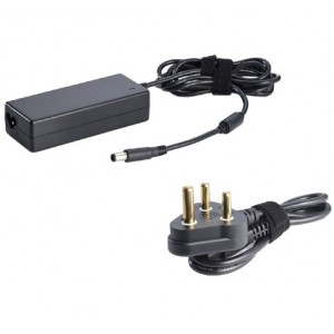 Dell Power Supply : South African 90W AC Adapter