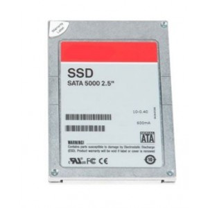 Dell Kit - 256GB M.2 PCIe Solid State Drive