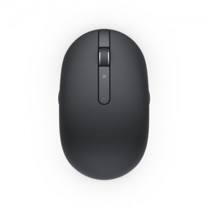 570-AAPS Dell Premier Wireless Mouse-WM526